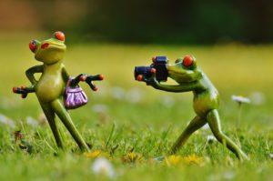 Corso di Fotografia Online