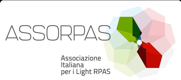 Associazione Italiana per il Light RPAS
