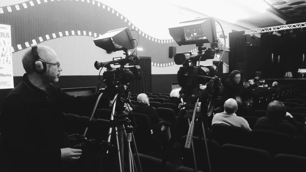produzione video a Cuneo