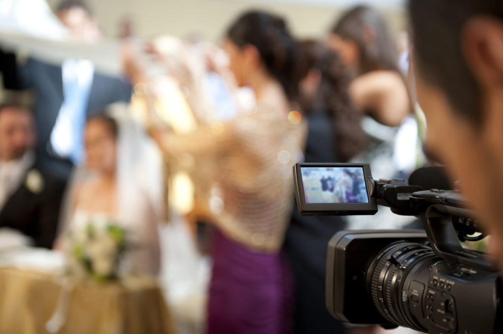 Video Matrimoniali ad Alessandria